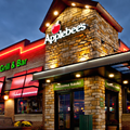 A Fight Over Confetti Broke Out During a Gender Reveal Party at an Ohio Applebee's