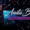 Anita Baker to Bring Her Farewell Concert Series to Playhouse Square