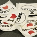 How to Be an Informed Cleveland Voter Before the November Elections