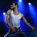 'Bohemian Rhapsody' Won't Quite Rock You As Hard As Necessary