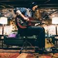 Aloft Cleveland Downtown to Kick Off a Music Showcase on November 11