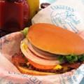 Bearden's Restaurant Turns 70, Offers 70-Cent Steakburgers