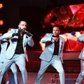 Why It's Just Fine Backstreet Boys Aren't Coming to Ohio for New World Tour