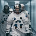 Cinemark Theatres to Offer Veterans Free Tickets to 'First Man'
