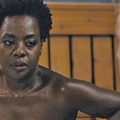 Steve McQueen's 'Widows' is Not Your Conventional Heist Flick