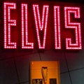 Rock Hall to Celebrate the 50th Anniversary of Elvis Presley's 'Comeback Special'