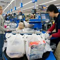 Retrograde Ohio House Passes Dumb Pro-Plastic Bag Bill, Another Solution in Search of Problem