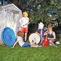 Band of the Week: Royal Beasts