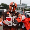 Browns Fans Are the Best Fans in the World, FanSided Declares