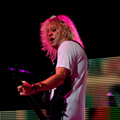 Def Leppard at Blossom