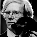 Andy Warhol Endangered Species Exhibit Comes Out of Hiding at Cleveland Museum of Natural History