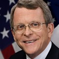 Big Pharma Lawyers in Opioid Lawsuits Not Pleased With Mike DeWine's Comments on '60 Minutes'
