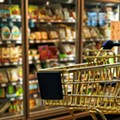 USDA says SNAP Will Be Protected During Government Shutdown, But Increased Pressure on Foodbanks Expected