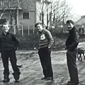 Video: What it Was Like to Live, Work and Play in Cleveland in the 1930s