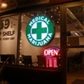 First Four Ohio Medical Marijuana Dispensaries Open Tomorrow, And Long Lines Are Expected