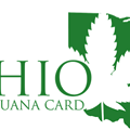 Ohio Marijuana Card to Host a Health and Wellness Event at Red Space on Saturday