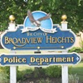 Serial Fallout: Broadview Heights Will Reduce 'Marihuana' Possession to Minor Misdemeanor