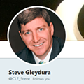 Steve Gleydura Out as Editor of Cleveland Magazine After 17 Years