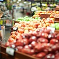 Report on Toxic Foods Intensifies Calls for Organic Shift
