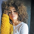 Band of the Week: Kandace Springs