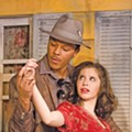 Misogyny is Alive and Well in 'Two by Tennessee' at Karamu