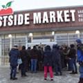 Cleveland's Long-Awaited Eastside Market Now Open in Glenville