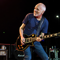 Peter Frampton's Farewell Tour Coming to Blossom in August