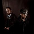 After a Lengthy Hiatus, the Black Keys Return with a New Single