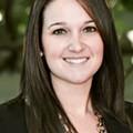 Meghan George Announces Lakewood Mayoral Run