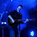 Dave Matthews Band at Blossom