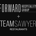Chef Jonathon Sawyer Opening Columbus Restaurant in Partnership With Jason Kipnis and Forward Hospitality Group