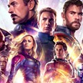 'Avengers: Endgame' is the Finale Fans Crave