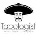 Tacologist, a New Mexican Restaurant in University Circle, Opens Friday