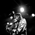 Hitting the Grog Shop Soon, Evan Dando and Tommy Stinson Talk Touring Together for the First Time