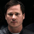 Angels & Airwaves to Play House of Blues in September