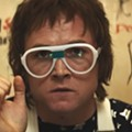 Rock Hall to Celebrate the Release of New Elton John Biopic With Special Programming