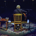 Phish's Trey Anastasio to Perform at Canton Palace Theatre in October