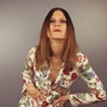 In Advance of Her Upcoming Music Box Supper Club Show, Juliana Hatfield Talks About Her Terrific New Album