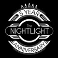 Akron's Nightlight Cinema to Celebrate Its Fifth Anniversary with a Gala Event