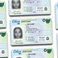 Ohio Attorney General Orders Review of FBI Access to Database Containing Drivers' License Photos