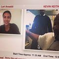 Kim Kardashian Puts National Spotlight on the Case of Kevin Keith, Ohio Man Imprisoned for 25 Years for Murders He Says He Didn't Commit