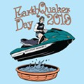 Annual EarthQuaker Day Celebration to Shake Things Up in Akron Aug. 3
