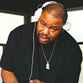 Rapper and Beatboxer Biz Markie to Headline Fresh Fest Cleveland