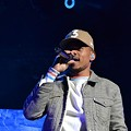 Chance the Rapper to Perform at Rocket Mortgage Fieldhouse in November