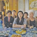 Awkwafina Shines in Lead Role in 'The Farewell'