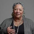 Lorain Native Toni Morrison Has Died at 88