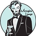 Moonglow Lounge to Bring a Splash of Old Vegas to Northfield Center