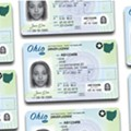 Ohio Freezes Most Law Enforcement Access to Facial-Recognition Analysis of Driver's License Photos