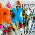 Rx Report: Drug Price Hikes Outpacing Inflation