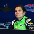 Danica Patrick Shares Her Race to the Top at Baldwin Wallace University Next Weekend